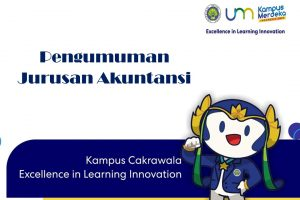 COVER PENGUMUMAN WEBSITE